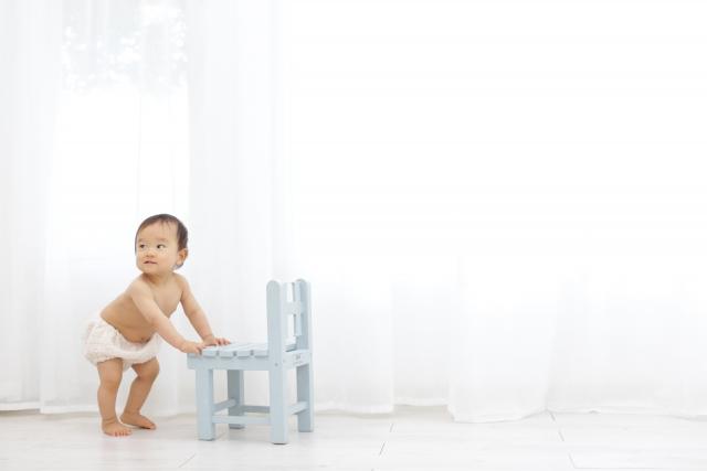 赤ちゃんウォーターサーバーランキング